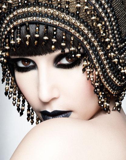 post_image-kim-kardashian-yrm-magazine-082809-7
