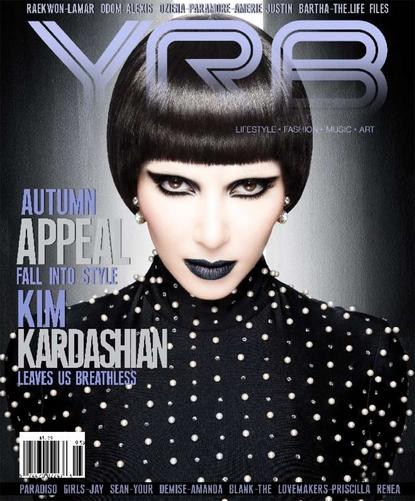 post_image-kim-kardashian-yrm-magazine-082809-8