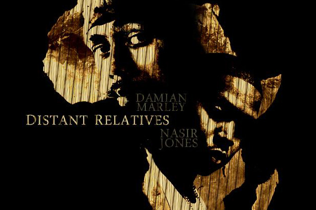 nas-damien-marley-distant-relatives-pic-1