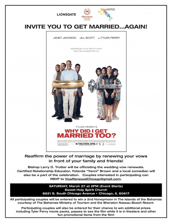 FLY_3-25_85x11_MarriedToo