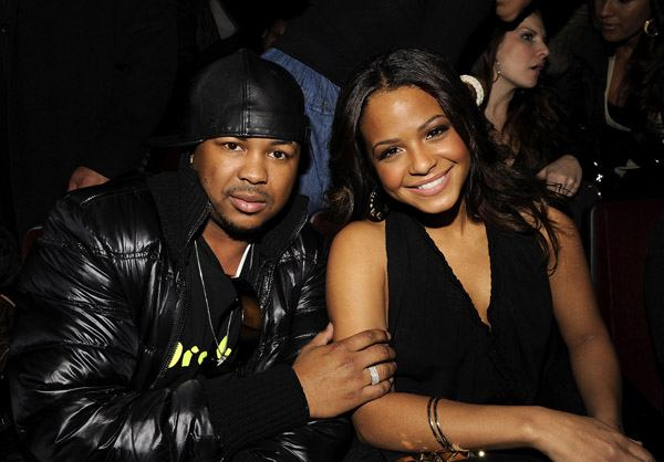 thedreamchristinamilian