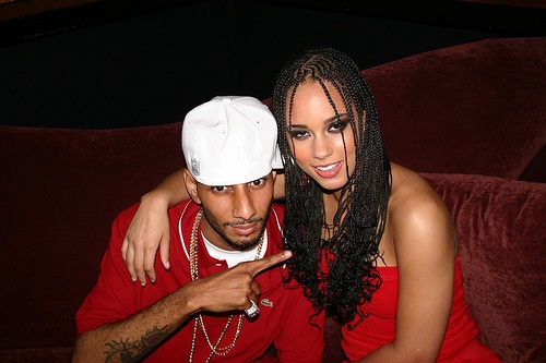 alicia-keys-swizz-beats