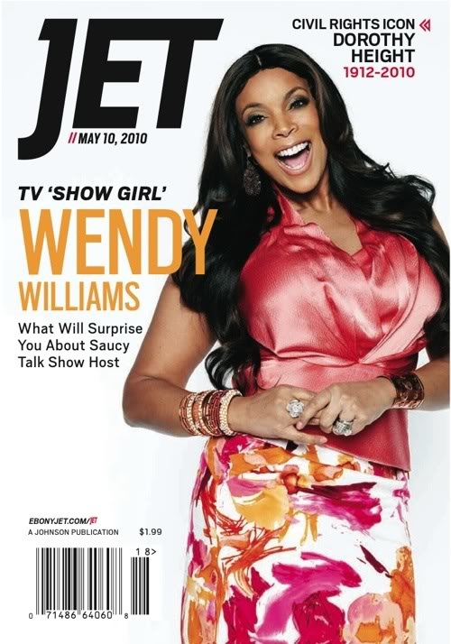 jetmagcoverwendywilliams