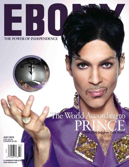 princeebonycover