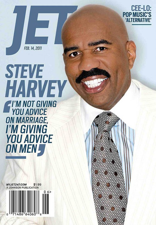 SteveHarvey copy.indd
