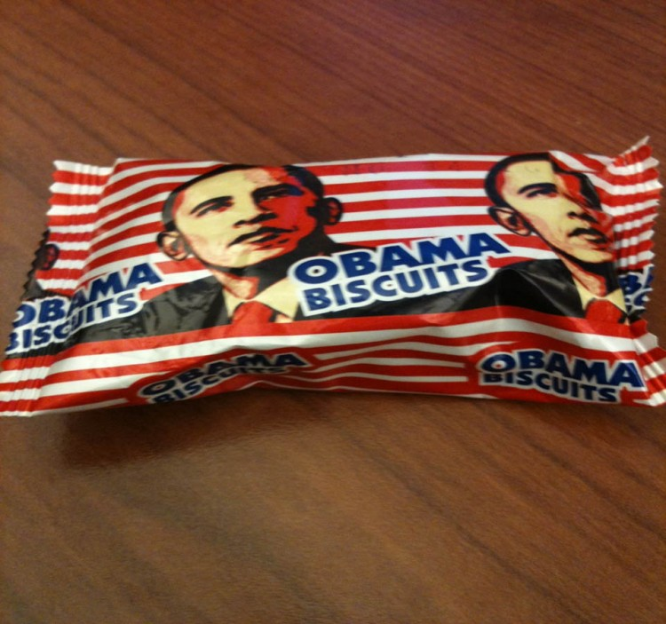 obamabiscuit3