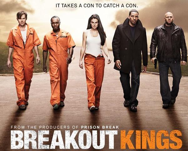 BreakoutKingsheader