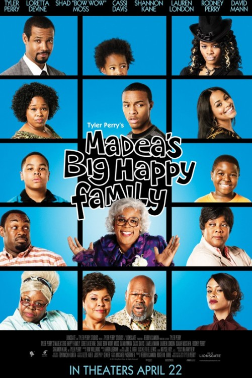 madeas-big-happy-family-poster