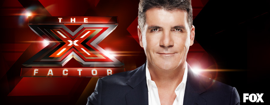 key_art_the_x_factor