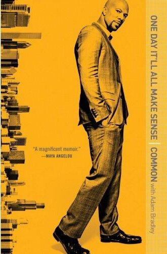 common-book-cover
