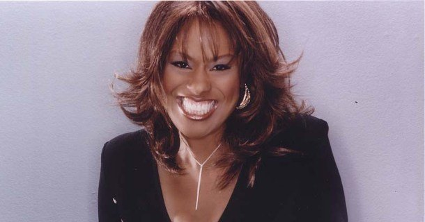 Jennifer-Holliday-2