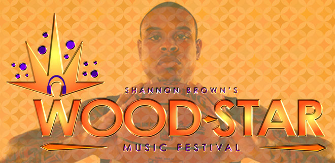 Wood-Star-Music-Festival