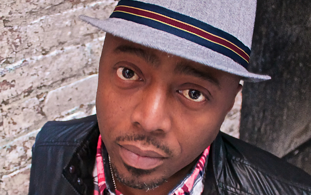 Donnellrawlings