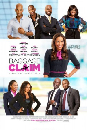 baggage-claim-poster-405x600