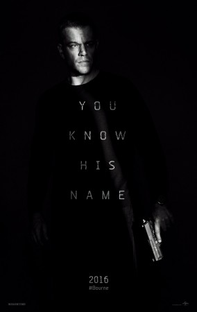 jasonbourne (Medium)