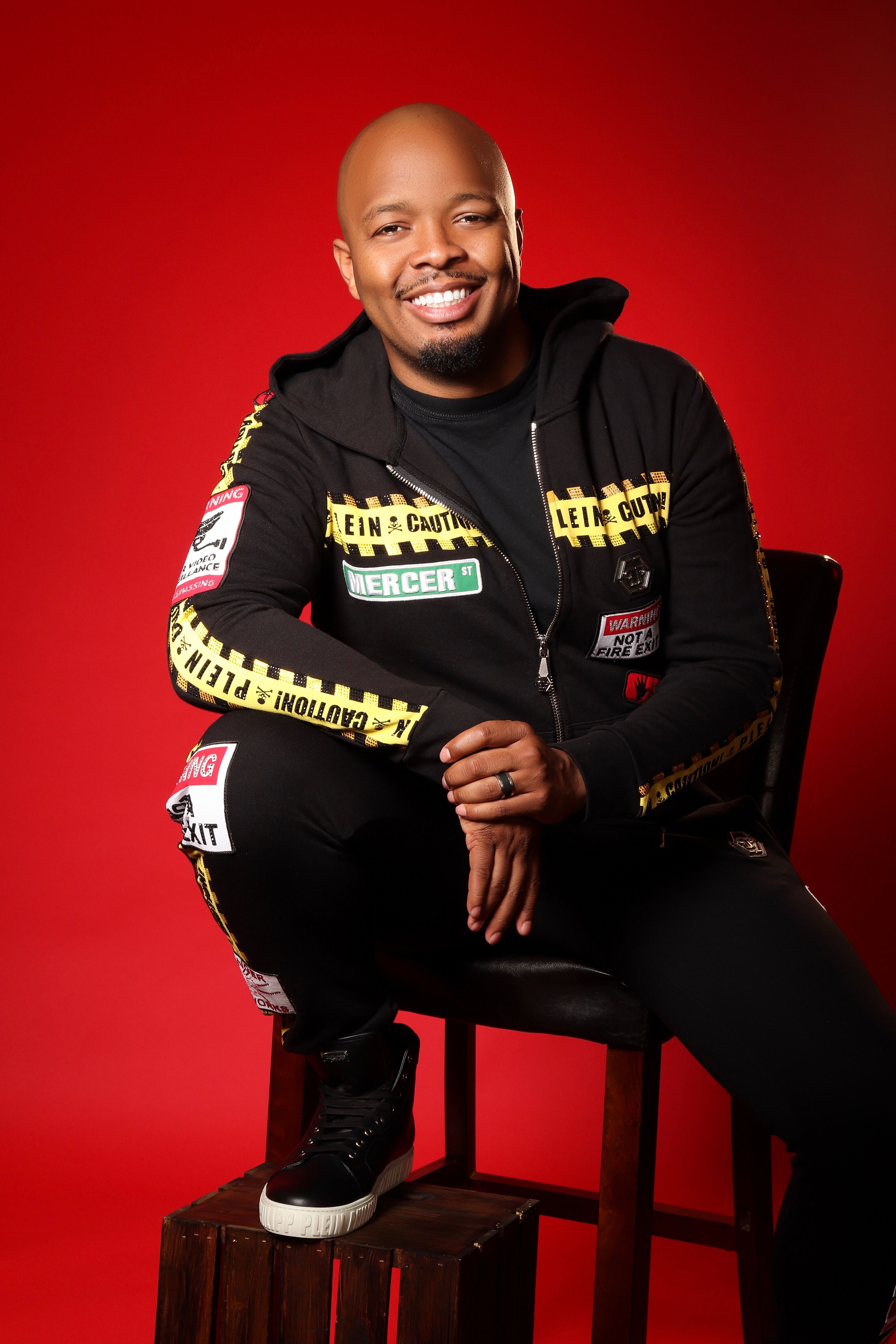 kevonstage comedy social media comedian tour